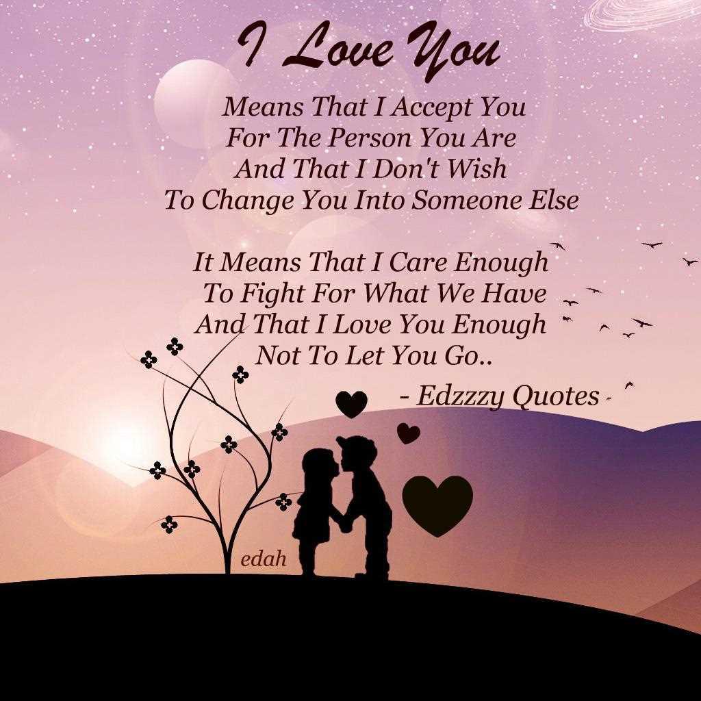 Love Dear Daniel
